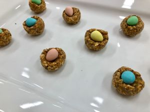 easter nests2